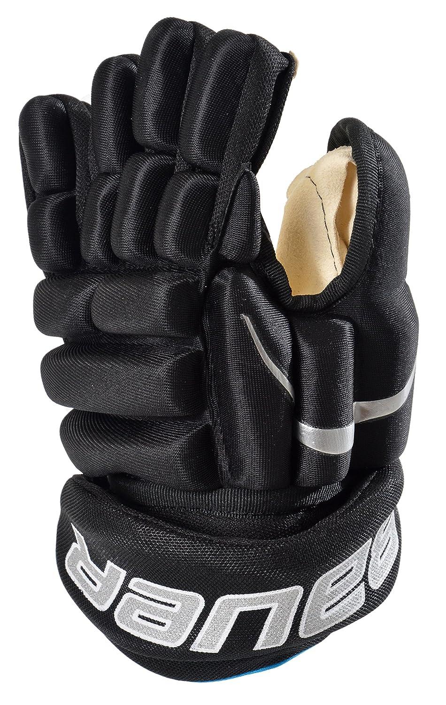 Bauer Prodigy Hockey Gloves (Youth)