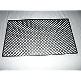 """Plastic Grid - 680mm x 400mm (27""""x16"""") -Diamond Shaped"""