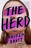 The Herd: A Novel