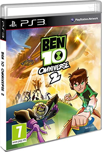 ben 10 omniverse game - ben 10 omniverse alien unlock 2