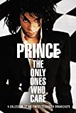 Prince - The Only Ones Who Care [DVD] [2018] [NTSC]