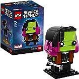 LEGO 41607 BrickHeadz Gamora