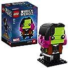 Lego Kids 'Brickheadz - Gamora' Set - 41607