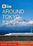 穷游锦囊:东京周边
