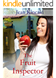 The Fruit Inspector