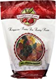 Albanese Jet Fighters Gummy Candy, 1.5 Lb