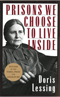Grass is singing a novel kindle edition by doris lessing prisons we choose to live inside cornelia michael bessie books fandeluxe Document
