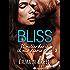 Bliss - Il miliardario, il mio diario ed io, 2