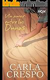 Un amor entre las dunas (HQÑ)