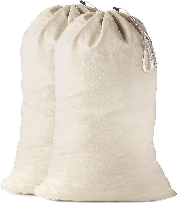 Top 9 Laundry Bag Shoulder Straps