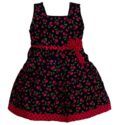 84058a7d ALL ABOUT PINKS Dresses for Girls Birthday Dress Baby Girl Frocks Party  Dress for Girls Dresses