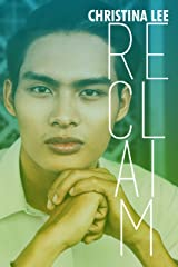 Reclaim (Under My Skin Book 3) Kindle Edition