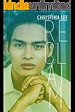 Reclaim (Under My Skin Book 3)