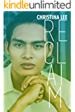 Reclaim (Under My Skin Book 3)