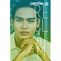 Reclaim (Under My Skin Book 3) (English Edition)