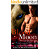 Blood Moon: Book 2 of the True Mates Series: A Werewolf Shifter Paranormal Romance