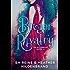 Bitter Rivalry (Bitterroot Series Book 1)