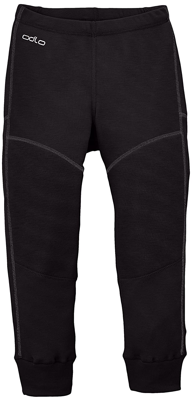 ODLO Baby Warm Trousers
