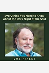 Everything You Need to Know About the Dark Night of the Soul Audible Audiobook
