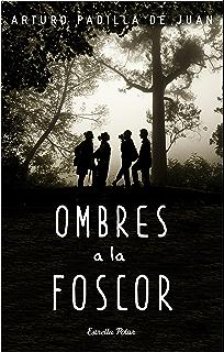 Canelons freds (Gran Angular Book 155) (Catalan Edition) eBook ...