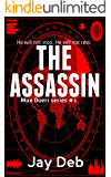 The Assassin (Max Doerr Book 1)