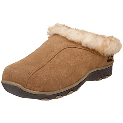 Old Friend Women's 441191 Snowbird Shoe | Loafers & Slip-Ons