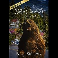 Dutch Chocolate3: blood lust