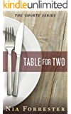 Table for Two (The Shorts Book 4)