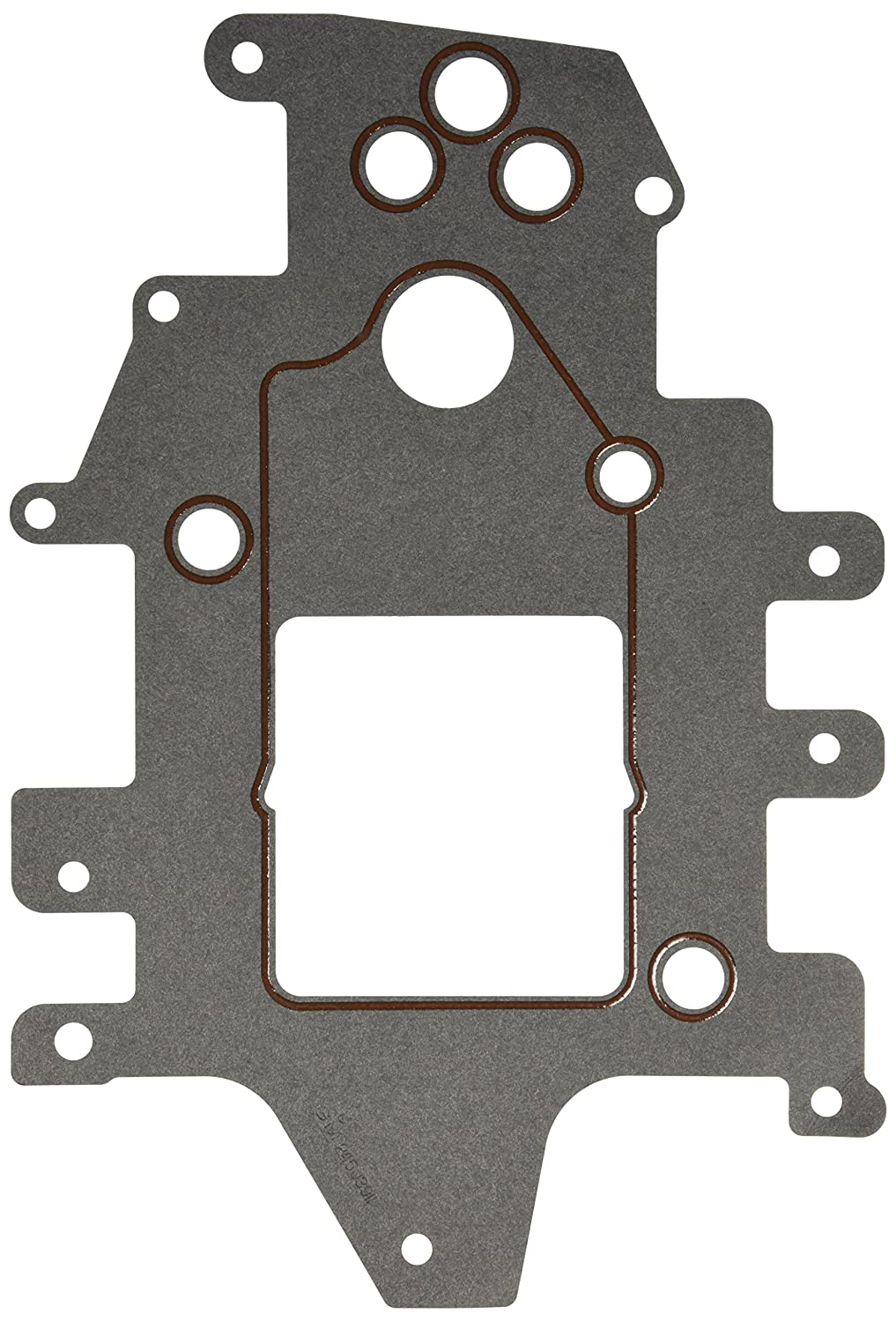 Genuine GM 24503911 Supercharger Outlet Gasket