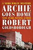 Archie Goes Home: 15