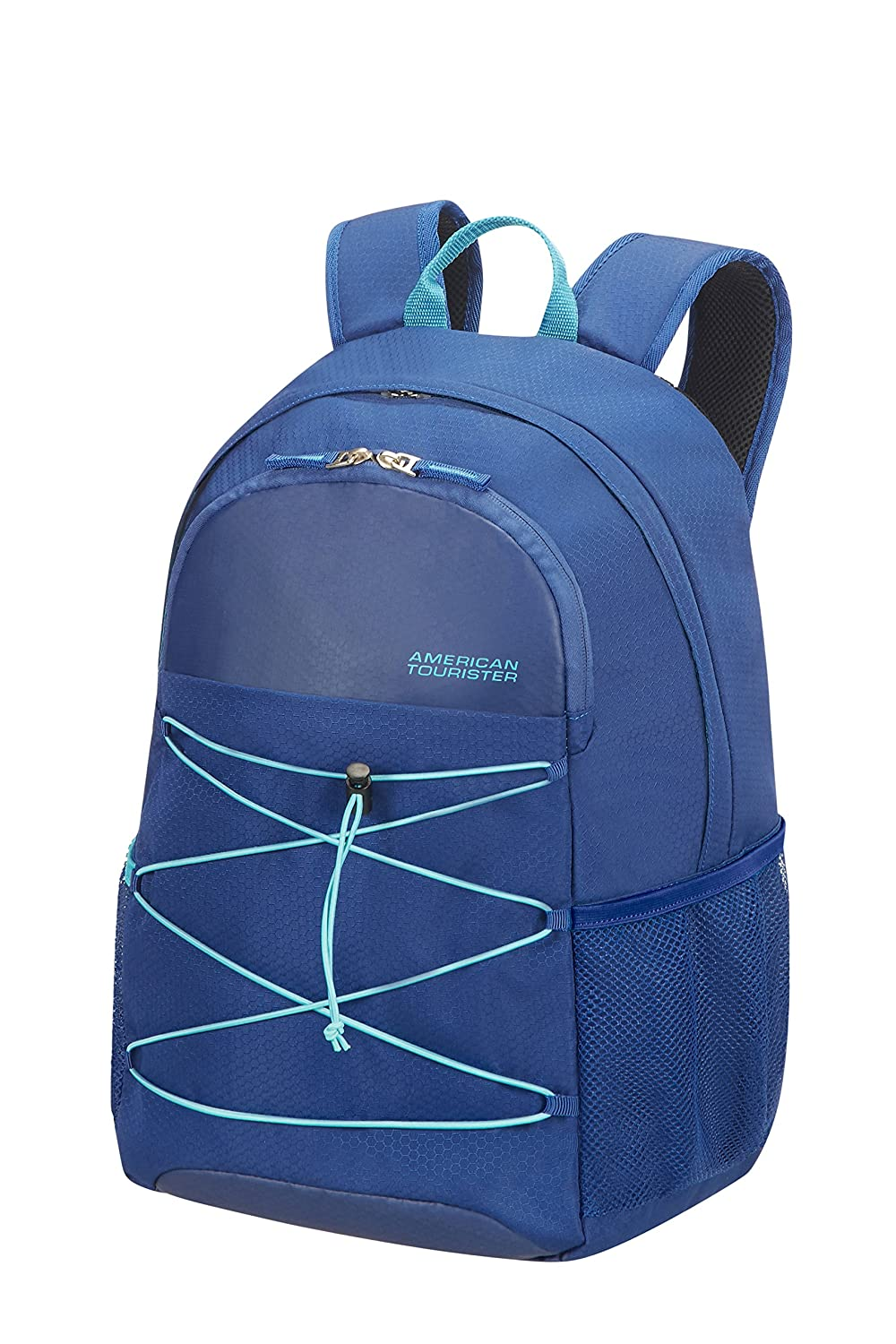 American Tourister Road Quest Backpack Medium for 15.6