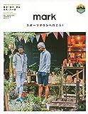 mark 03 (講談社 Mook(J))