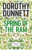 The Spring of the Ram: The House of Niccolo 2