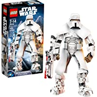 LEGO Star Wars Solo: A Star Wars Story 101 Piece Range Trooper