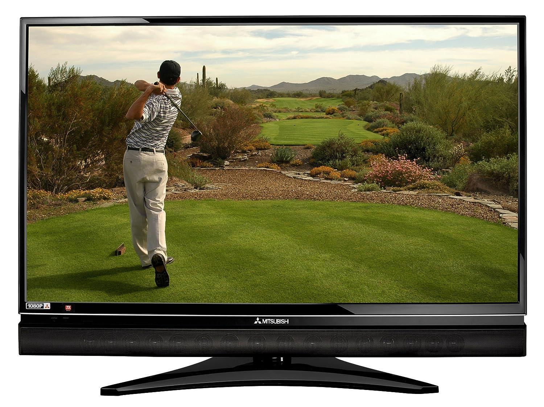 46 Inch Mitsubishi Tv Manual Complete Wiring Diagrams U2022 Rh  Oldorchardfarm Co Mitsubishi 73 DLP HDTV Bulb 73 Samsung DLP