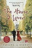 The House I Loved: A Novel