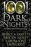 1001 Dark Nights: Bundle Twenty