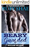 Beary Guarded: BBW Paranormal Shapeshifter Romance (Polar Bliss Book 2)