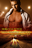 Love Beyond Oceans (The Outsiders Book 6)