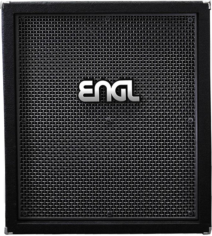 Engl E412XXL-B Vintage Black Oversized · Pantalla guitarra ...