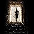 Moord met een hoger doel (Een Avery Black Mysterie – Boek 1)