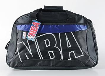 basketball sporttasche