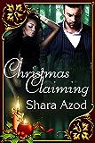 Christmas Claiming