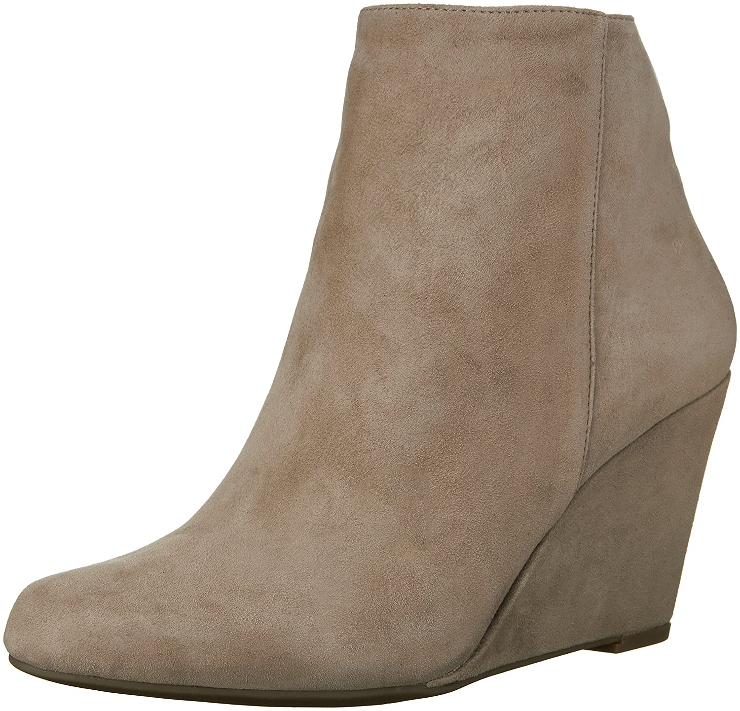 Jessica Simpson Women's Ronica Fashion Boot JS-RONICA