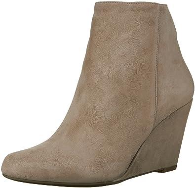 83ce11c9c75d Jessica Simpson Women s Ronica Ankle Bootie