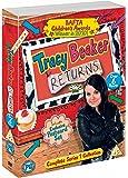 Tracy Beaker Returns [DVD]