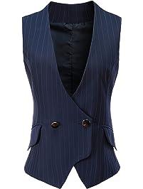 Women S Outerwear Vests Amazon Com