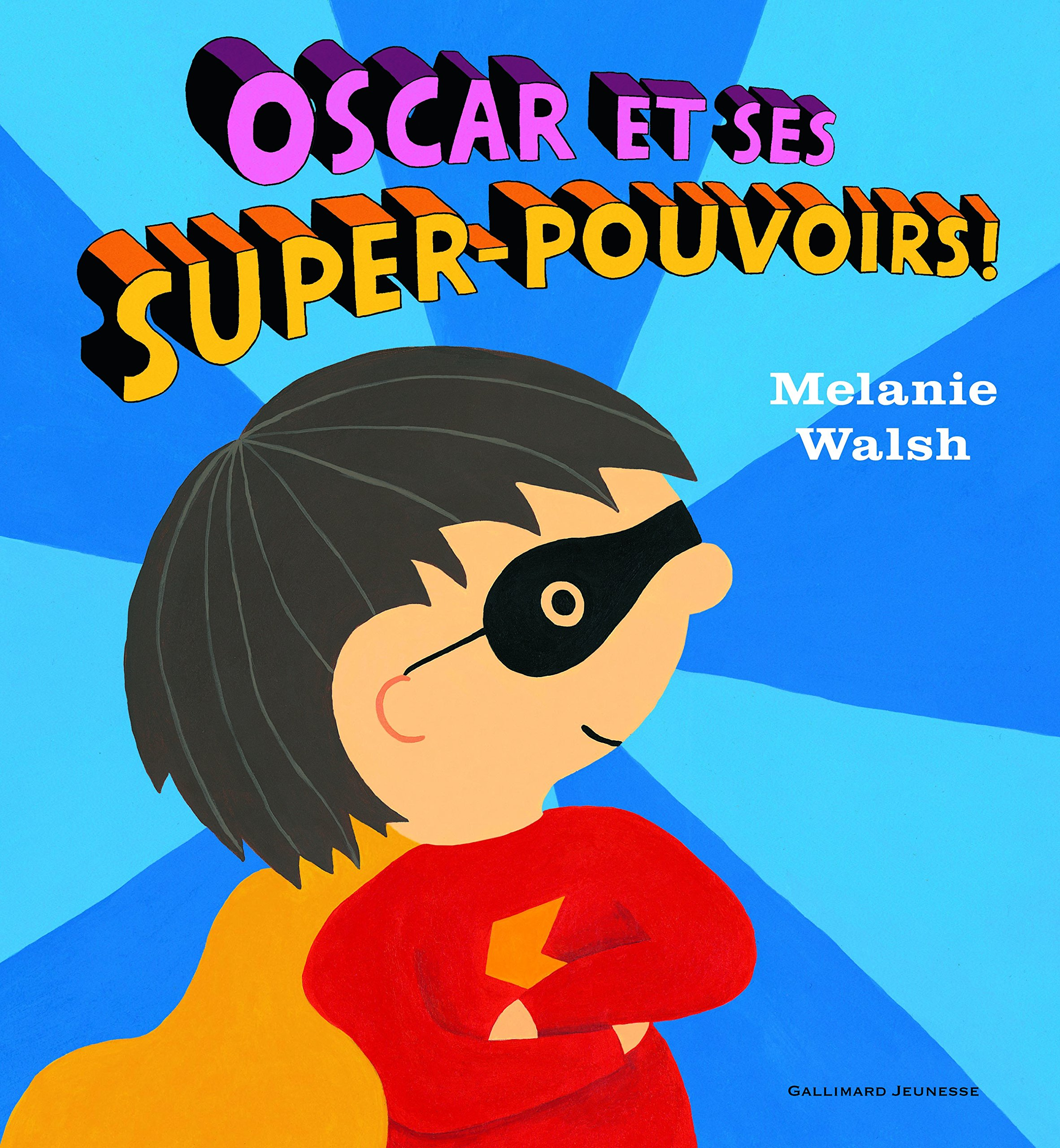 """Résultat de recherche d'images pour """"autisme super pouvoir"""""""
