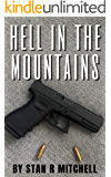 Hell in the Mountains