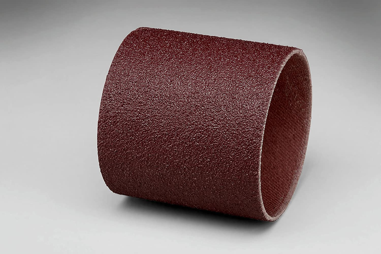 1 in x 1 in 40 X-weight 100 per case 3M Cloth Spiral Band 341D